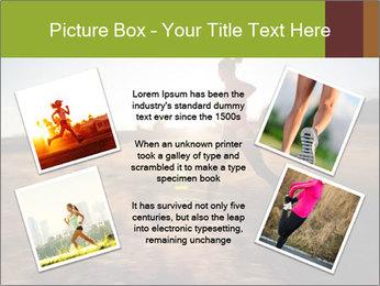 0000071915 PowerPoint Template - Slide 24