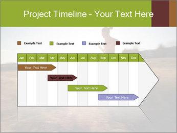 0000071915 PowerPoint Template - Slide 25