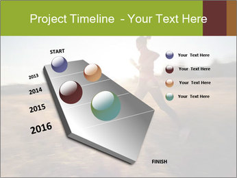 0000071915 PowerPoint Templates - Slide 26