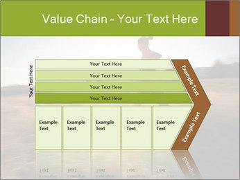 0000071915 PowerPoint Template - Slide 27
