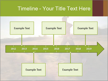 0000071915 PowerPoint Template - Slide 28