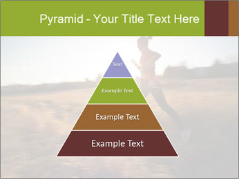 0000071915 PowerPoint Template - Slide 30