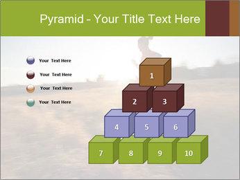 0000071915 PowerPoint Template - Slide 31