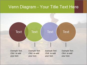 0000071915 PowerPoint Template - Slide 32