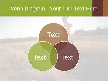 0000071915 PowerPoint Template - Slide 33