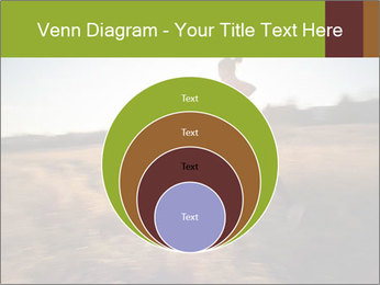 0000071915 PowerPoint Template - Slide 34