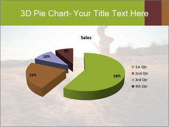 0000071915 PowerPoint Template - Slide 35