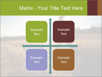 0000071915 PowerPoint Template - Slide 37