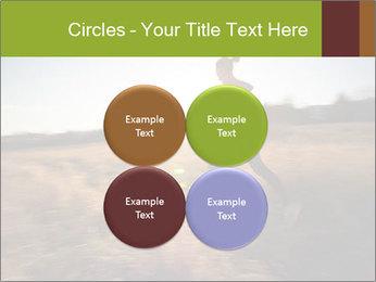 0000071915 PowerPoint Templates - Slide 38