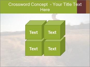 0000071915 PowerPoint Template - Slide 39