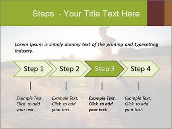0000071915 PowerPoint Template - Slide 4