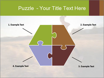 0000071915 PowerPoint Template - Slide 40