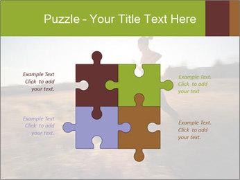 0000071915 PowerPoint Template - Slide 43