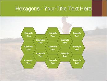 0000071915 PowerPoint Template - Slide 44
