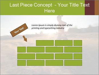 0000071915 PowerPoint Template - Slide 46