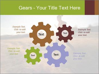 0000071915 PowerPoint Template - Slide 47