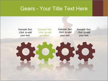 0000071915 PowerPoint Template - Slide 48