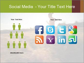 0000071915 PowerPoint Template - Slide 5