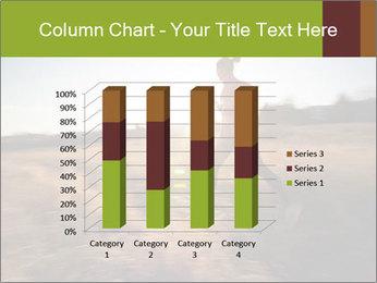 0000071915 PowerPoint Template - Slide 50