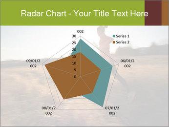 0000071915 PowerPoint Template - Slide 51