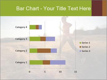 0000071915 PowerPoint Template - Slide 52