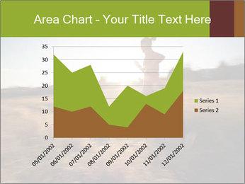 0000071915 PowerPoint Template - Slide 53