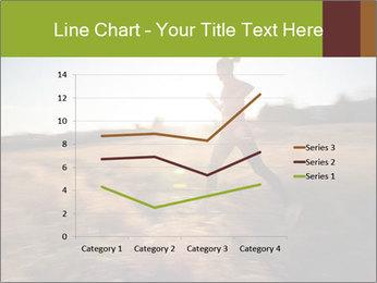 0000071915 PowerPoint Templates - Slide 54