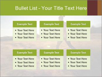 0000071915 PowerPoint Templates - Slide 56