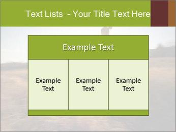 0000071915 PowerPoint Template - Slide 59