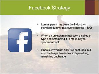 0000071915 PowerPoint Template - Slide 6