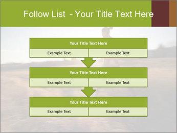 0000071915 PowerPoint Template - Slide 60