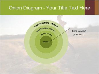 0000071915 PowerPoint Template - Slide 61