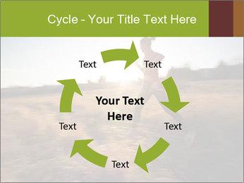 0000071915 PowerPoint Template - Slide 62