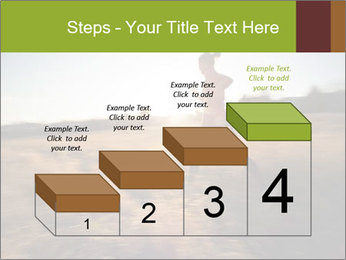 0000071915 PowerPoint Templates - Slide 64