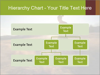 0000071915 PowerPoint Template - Slide 67