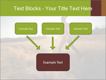 0000071915 PowerPoint Templates - Slide 70