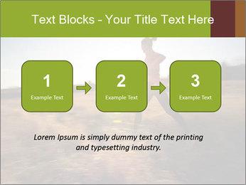 0000071915 PowerPoint Template - Slide 71