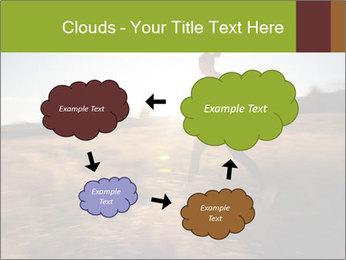 0000071915 PowerPoint Template - Slide 72