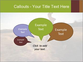 0000071915 PowerPoint Template - Slide 73
