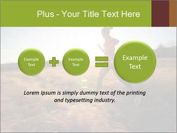 0000071915 PowerPoint Template - Slide 75