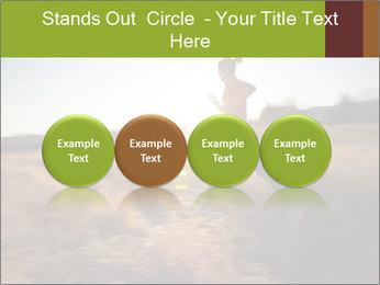 0000071915 PowerPoint Template - Slide 76