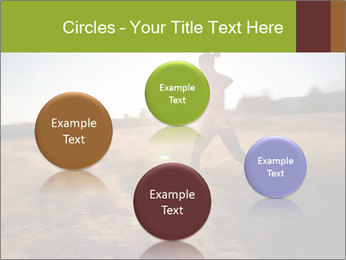 0000071915 PowerPoint Template - Slide 77
