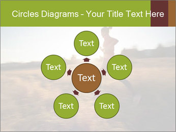 0000071915 PowerPoint Template - Slide 78