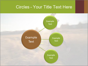 0000071915 PowerPoint Template - Slide 79