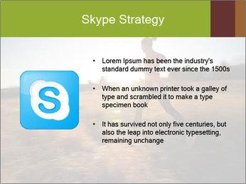 0000071915 PowerPoint Template - Slide 8