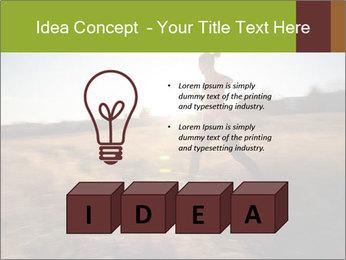 0000071915 PowerPoint Template - Slide 80