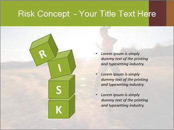 0000071915 PowerPoint Template - Slide 81