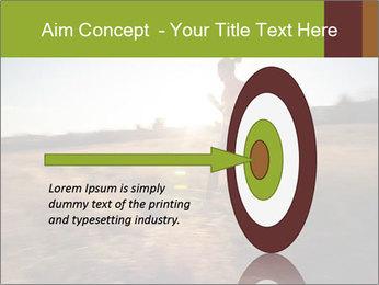 0000071915 PowerPoint Templates - Slide 83