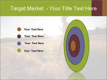 0000071915 PowerPoint Template - Slide 84