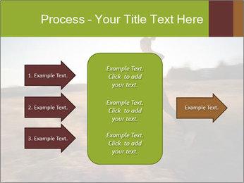 0000071915 PowerPoint Template - Slide 85